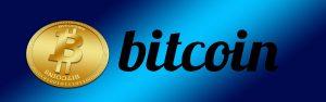 Hier findet man Bitcoin Trader die funktionieren