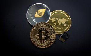 Zahlungen im normalen Geschäftsverkehr bei Bitcoin Profit
